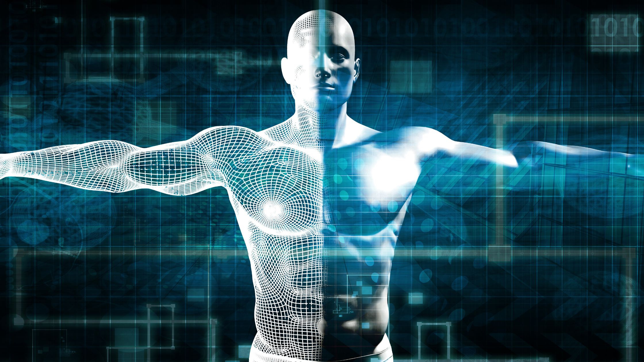 Physical Therapy Technology Blog