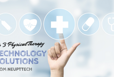 NeuPTtech Physical Therapy Technology Solutions