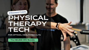 Physical Therapy Technology Promotion Blog - NeuPTtech